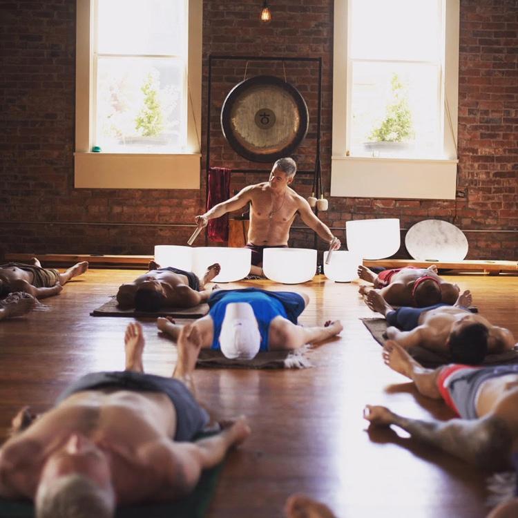 yogasmith_spring2018